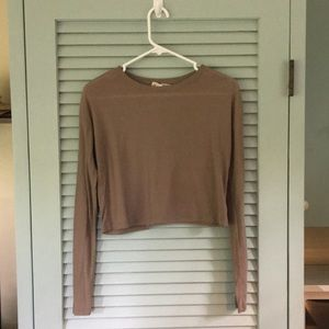 Forever 21 Crop Top *3 for $15*